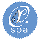 SC Wellness Spa
